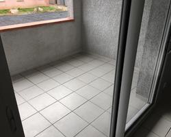 T3, 60m²